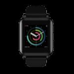 Noise ColorFit NAV Smartwatch-coupons