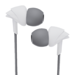 bassheads 100 make in india white 540x