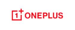 OnePlus US & CA Logo
