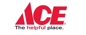 Ace Hardware Logo